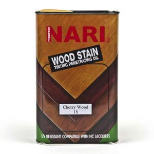 Nari-Wood-Stain_300p96d.jpg