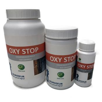 OxyStop.jpg