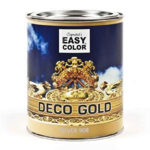 Easy-Color-Deco-Gold-Silver_300p96d.jpg