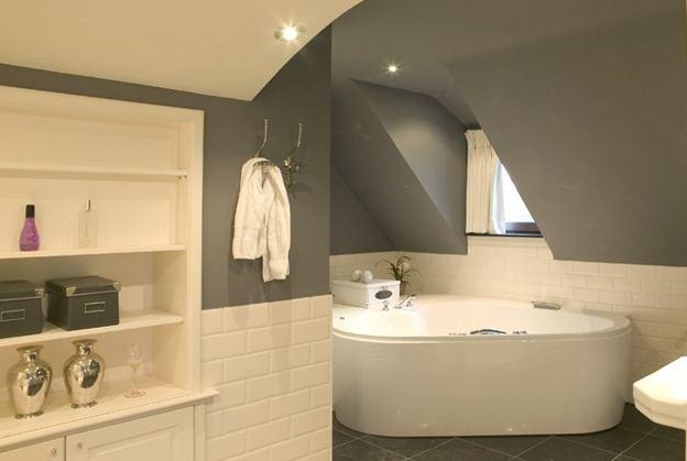Hydrogrip peinture d accrochage tous supports levasseur - Kleur voor een kamer ...